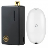 Набор Dotmod DotAIO with Dotmod Oncloud Ion