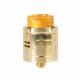 Дрип Vandy Vape Pulse X RDA