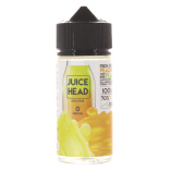 Жидкость Juice Head Peach Pear (100 мл)