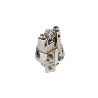 База Smoant RBA Single Coil (Pasito) - фото 3