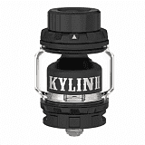 Атомайзер Vandy Vape KYLIN V2 (3 мл/5 мл)