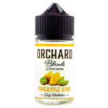 Жидкость Orchard Blends Pineapple Kiwi (60мл)