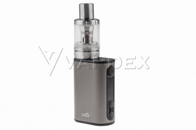 Батарейный мод iStick Power Nano 40W (1100 mAh) в комплекте с MELO 3 Nano