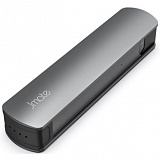 JUUL Jmate P3 Portable Charging Case
