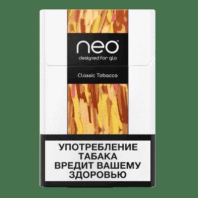 Что такое табачные стики neo продажи табачных изделий в рф