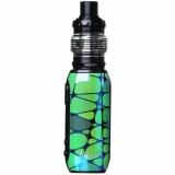 Eleaf iStick Rim Kit 80w MELO 5