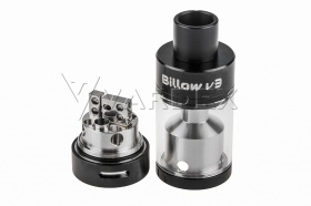 Атомайзер Ehpro Billow V3 Plus RTA