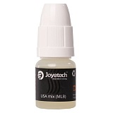 Жидкость Joyetech Salt USA Mix (10 мл)