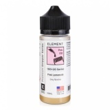 Жидкость Element Pink Lemonade (120 мл)