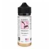 Купить жидкость для электронной сигареты в кирове где купить купить сигареты опт в екатеринбурге