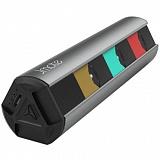 Зарядное устройство для JUUL Jmate P2 Portable Charging Case (800 mAh)
