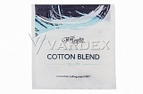 Вата Fiber Freaks Cotton Blend