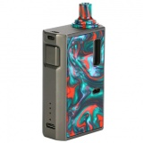 IJOY Mercury Kit Pod