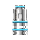 Испаритель Joyetech EZ 1.2 Ом (Exceed Grip / Tralus)