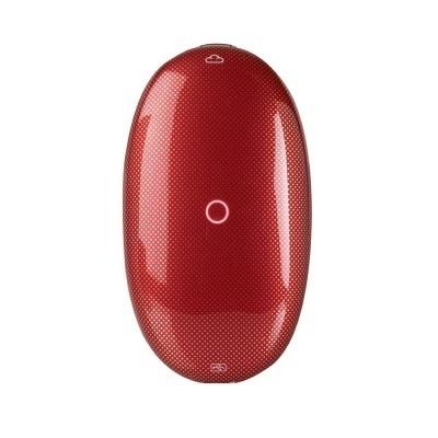 Dotmod Oncloud Ion Pod System Kit, купить в Москве и Санкт-Петербурге