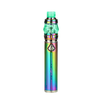 Eleaf iJust 21700 Kit 80w with ELLO Duro - Dazzling