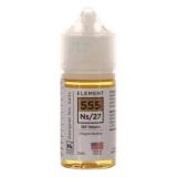 Где в кирове купить жидкость для электронной сигареты какие запреты при продаже табачных изделий