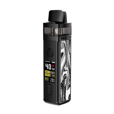 VOOPOO Vinci POD Kit 40W 1500mah - Ink