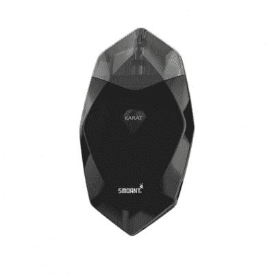 Smoant Karat Pod Kit - Черный