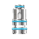 Испаритель Joyetech EZ 0.4 Ом (Exceed Grip / Tralus)