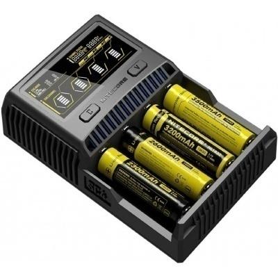 Аккумулятор 18650 Efest IMR 3000 mAh, 3.7V, 35A
