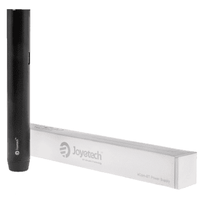 Аккумулятор Joyetech для eCom-BT Twist 900 mAh  - фото 5