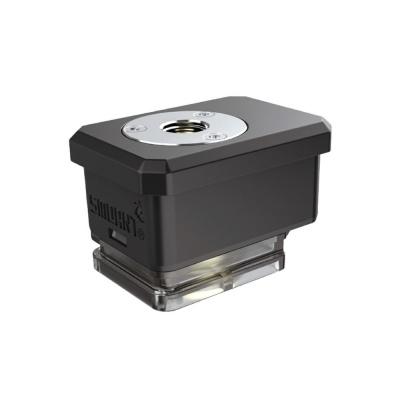 Адаптер Smoant Pasito 2 510 (adapter), купить в Москве и Санкт-Петербурге