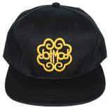 Кепка Dotmod Baseball Hat