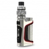 Eleaf iStick Pico S Kit 100W with Ello Vate