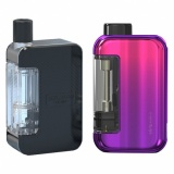 Набор Joyetech Exceed Grip Kit Pod 1000mah 20w with Joyetech eGrip Mini Kit 420mah