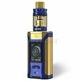Электронная сигарета Wismec Sinuous RAVAGE230 в комплекте с GNOME King