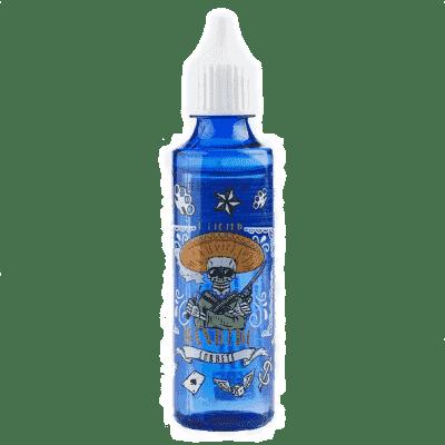 Жидкость для электронных сигарет купить в ангарске сигареты мелкий опт от 1 блока в москве
