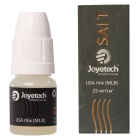 Жидкость Joyetech Salt USA Mix (10 мл) - фото 1