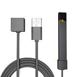USB Кабель для зарядки JUUL Jmate от ПК