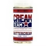 Жидкость Cream Team Buttercream (100мл)