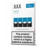 Кассеты для электронных сигарет купить купить сигареты гламур с ментолом