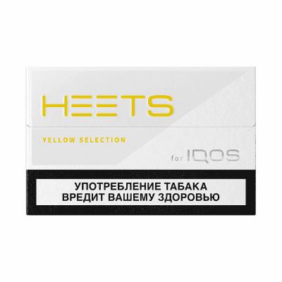 Табачные стики heets купить в москве arqa одноразовые электронные сигареты купить
