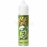 Жидкость Mad Fruits Green Chief (55 мл)