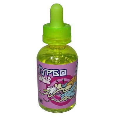 жидкости для электронных сигарет оптом ростов
