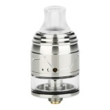 Атомайзер Vapefly Galaxies MTL Squonk RDTA (2 мл)