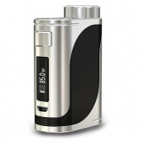 Eleaf iStick Pico 25 Kit 85 W