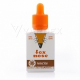 Жидкость Fox Nose Anise Star