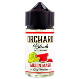 Жидкость Orchard Blends Melon Mash (60мл)